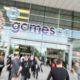 Sondaggio – Qual è stata la miglior conferenza della gamescom 2014?
