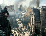 Ubisoft – ecco i titoli presenti alla Gamescom