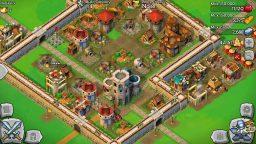 Age of Empires: Castle Siege annunciato per Windows Phone e Windows 8.1
