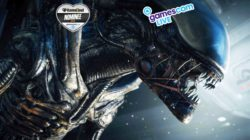 Alien Isolation – Anteprima – gamescom 2014