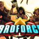Broforce – Hands On