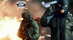 Battlefield Hardline – Anteprima – gamescom 2014