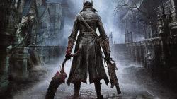 Bloodborne: patch 1.05 in arrivo la prossima settimana
