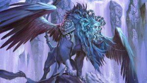 Magic Soul – Fate & Fury