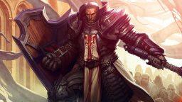 Diablo III: Reaper of Soul – Guida al Crociato