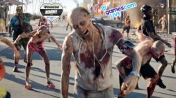 Dead Island 2 – Anteprima – gamescom 2014