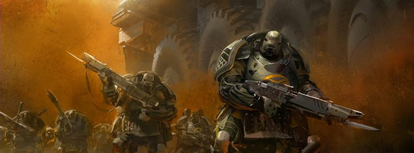 Destiny: un rapido sguardo al suolo marziano