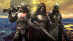 Destiny: i quote della stampa intergalattica – GameSoul Parody