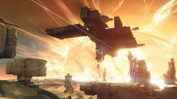 Destiny – immagini e trailer della modalità PvP