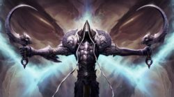 Diablo III Ultimate Evil Edition è disponibile da oggi