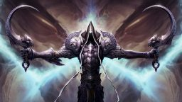 Diablo III Ultimate Evil Edition è disponibile da oggi