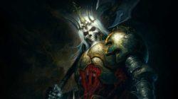 Diablo III – vendute 20 milioni di copie