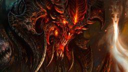 Diablo III –  trasferimento salvataggi su PS4 e Xbox One