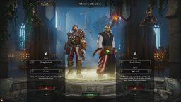 50 minuti di gameplay per Divinity: Original Sin II