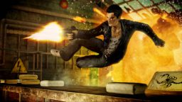 Sleeping Dogs – anche su PS4 e Xbox One?