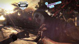 Dying Light – Anteprima – gamescom 2014