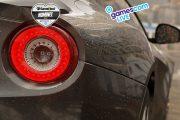 Forza Horizon 2 – Anteprima – gamescom 2014