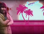 Hotline Miami 2: Wrong Number – Anteprima – gamescom 2014