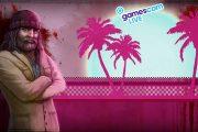 Hotline Miami 2: Wrong Number – Anteprima – gamescom 2014