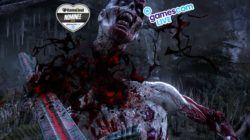 Hellraid – Anteprima – gamescom 2014