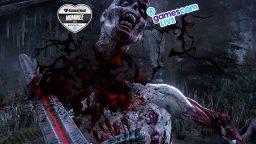 Hellraid – Anteprima – gamescom 2014
