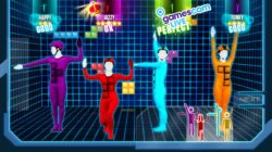 Just Dance 2015 e Just Dance Now – Anteprima – gamescom 2014