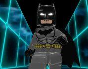 LEGO Batman 3: Gotham e Oltre – Il trailer su Brainiac