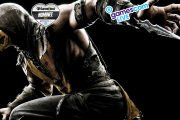 Mortal Kombat X – Anteprima – gamescom 2014