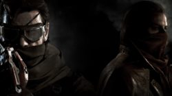 Metal Gear Solid V: The Phantom Pain – Dettagli e video della gamescom