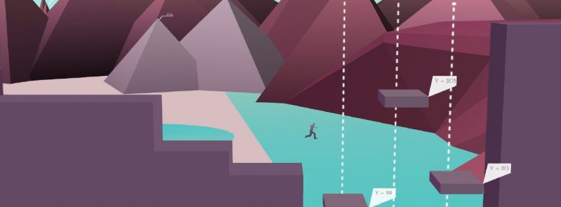 Metrico: parliamone con Digital Dreams