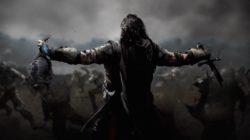 La Terra di Mezzo: L'Ombra di Mordor – Dettagli sul Season Pass
