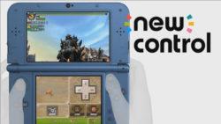 New 3DS: Il trailer di debutto giapponese