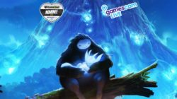Ori and the Blind Forest – Anteprima – gamescom 2014