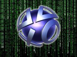Attacchi hacker al PSN – Indaga anche l'FBI