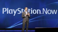 Playstation Now – lista titoli presenti nella beta