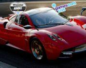 Project CARS – Anteprima – gamescom 2014