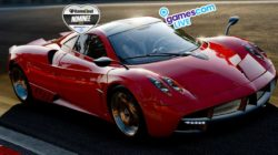 Project CARS – Anteprima – gamescom 2014
