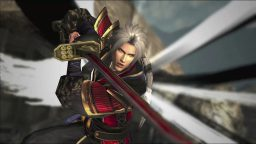 Samurai Warriors 4 e Warriors Orochi 3 Ultimate – Anteprima – gamescom 2014