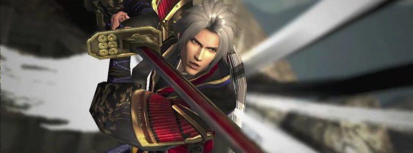 Samurai Warriors 4 e Warriors Orochi 3 Ultimate – Anteprima – gamescom 2014