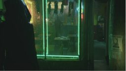 """YOU'VE BEEN CHOSEN: """"Spark"""" – Un nuovo trailer sul progetto BioWare"""