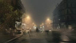 Il prossimo Silent Hill farà paura, molta paura…