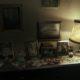Silent Hills verrà pubblicato nel 2016?