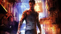 Square Enix conferma l'arrivo di Sleeping Dogs: Definitive Edition!