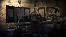 Sniper Elite III – Guida agli Obiettivi Opzionali