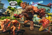 Sunset Overdrive – Anteprima – gamescom 2014