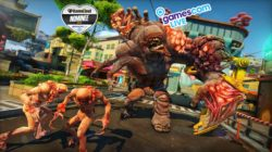 Sunset Overdrive – Anteprima – gamescom 2014
