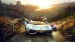 The Crew: svelati i requisiti minimi su Pc