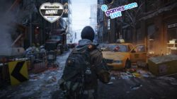 The Division – Anteprima – gamescom 2014