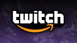 Twitch è stato acquistato da Amazon