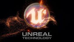 Unreal Engine 4: il fotorealismo è qui